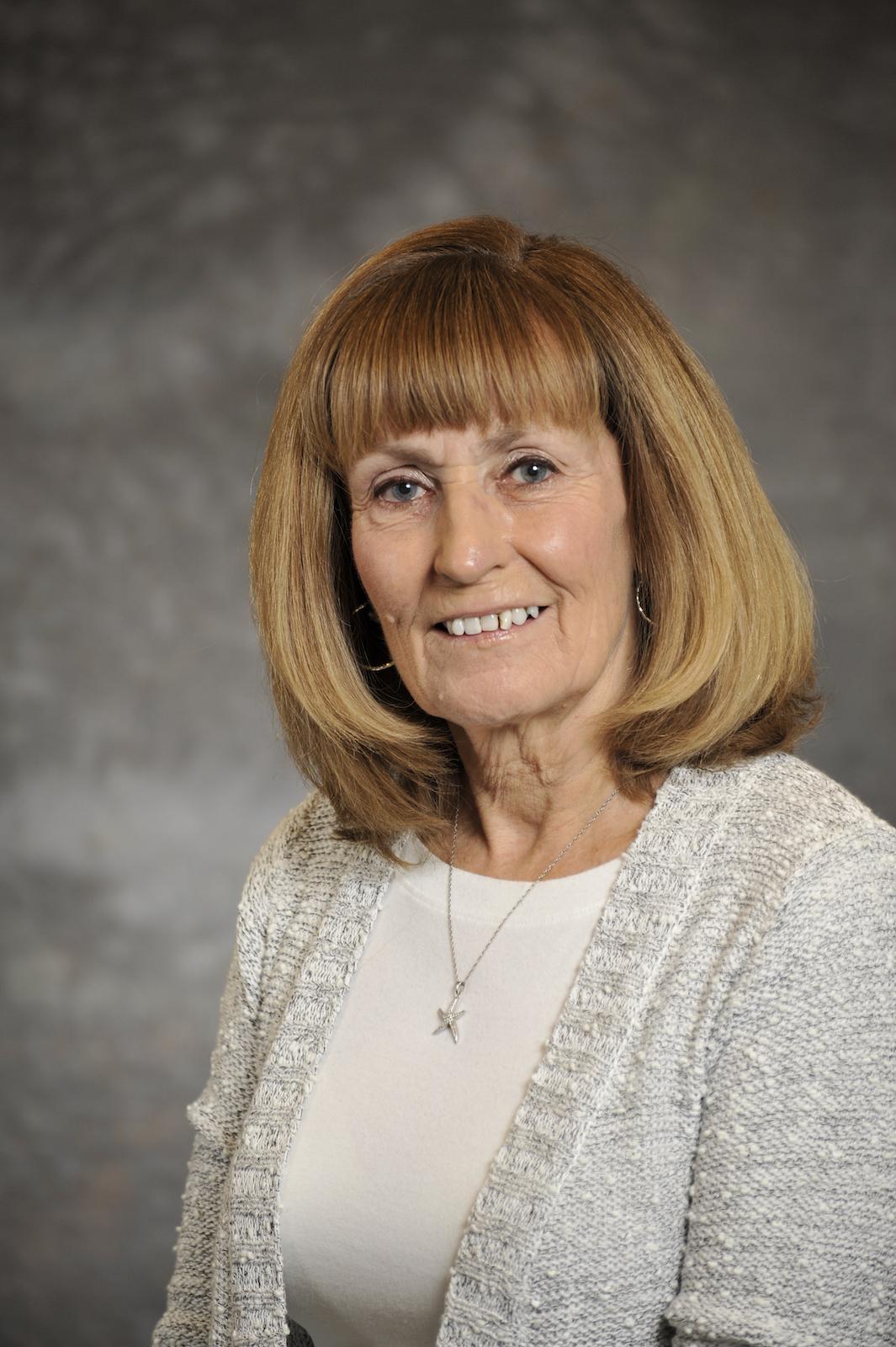 Joanne S. Snelders, CPA