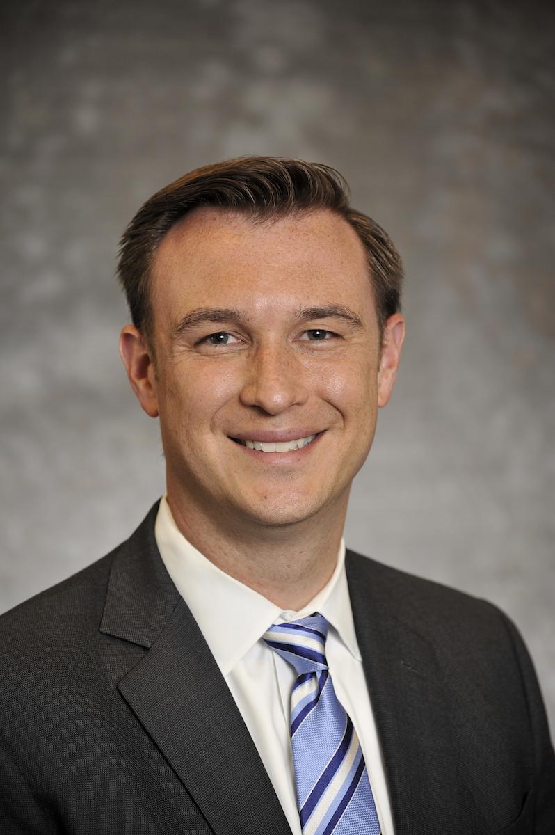Jonathan Kearley